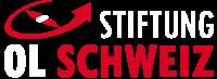 Stiftung OL Schweiz weiss